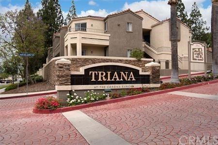 1980 Las Colinas Circle #302, Corona, CA 92879 - MLS#: CV20249534
