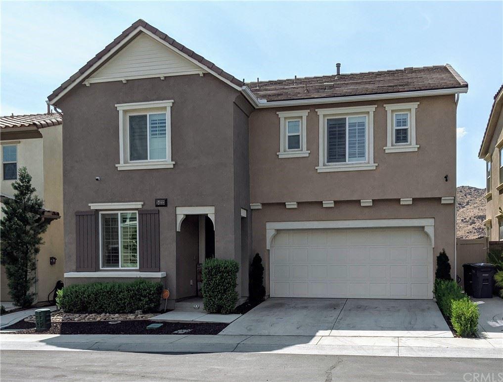 24223 Lilac Lane, Lake Elsinore, CA 92532 - MLS#: CV21215534