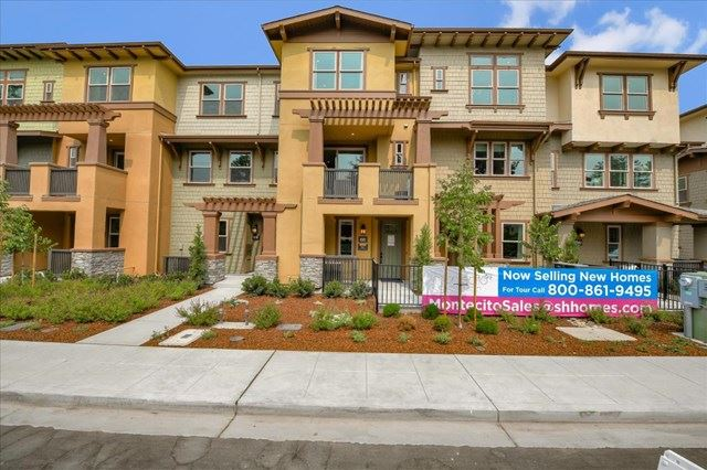 2046 Montecito Ave, Mountain View, CA 94043 - #: ML81819534
