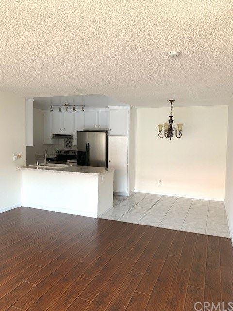 2521 W Sunflower Avenue #P13, Santa Ana, CA 92704 - MLS#: OC20205534