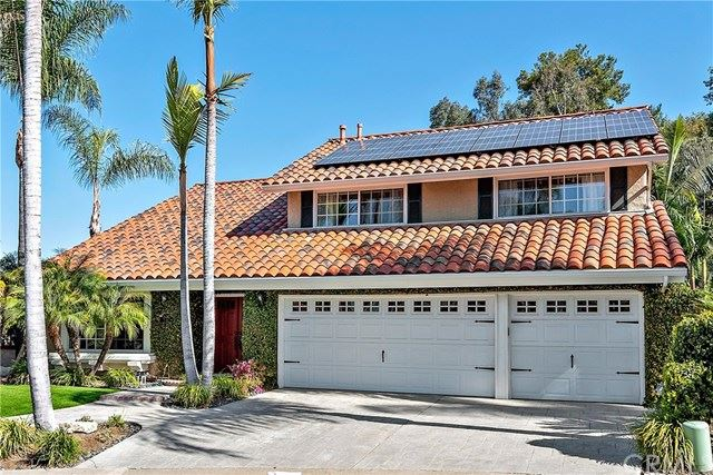 26361 Via Viva, Mission Viejo, CA 92691 - MLS#: OC21072534