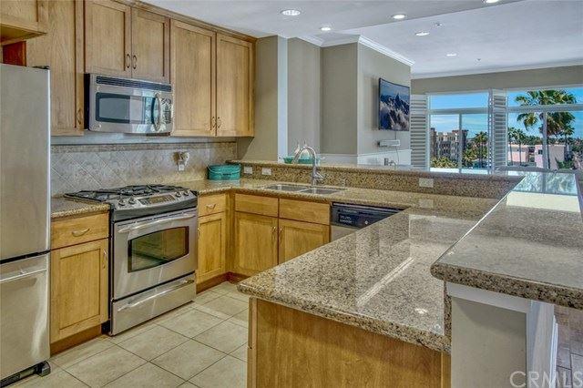 301 Mission Avenue #502, Oceanside, CA 92054 - MLS#: PT20216534