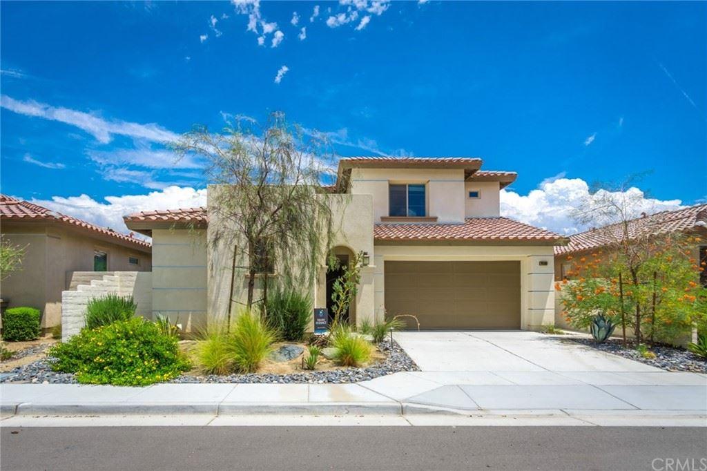 74500 Xander Court, Palm Desert, CA 92211 - MLS#: PW21168534
