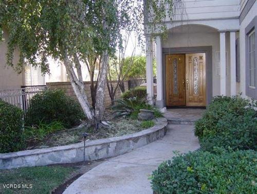Photo of 1046 Cactus Court, Newbury Park, CA 91320 (MLS # 221002535)