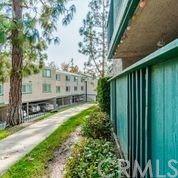 Tiny photo for 1701 Brea Blvd. #130, Fullerton, CA 92835 (MLS # CV20237535)