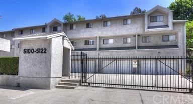 Photo of 5114 Vista Verde Way, Whittier, CA 90601 (MLS # IV20125535)