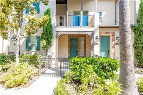 Photo of 574 S Melrose Street, Anaheim, CA 92805 (MLS # LG21167535)