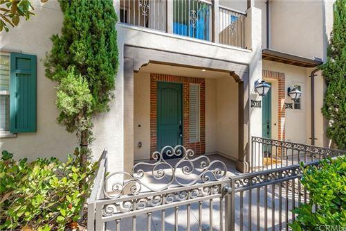 Tiny photo for 574 S Melrose Street, Anaheim, CA 92805 (MLS # LG21167535)