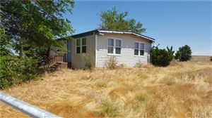 Photo of 480 Almond Drive, Paso Robles, CA 93446 (MLS # NS19138535)