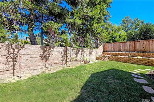 Tiny photo for 6165 Camino Forestal, San Clemente, CA 92673 (MLS # OC21198535)