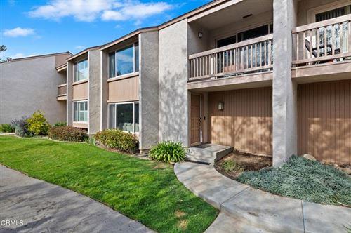 Photo of 1267 Prairie Dog Circle, Ventura, CA 93003 (MLS # V1-5535)
