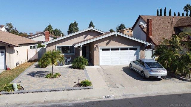 8450 Aries Rd., San Diego, CA 92126 - #: 200046535