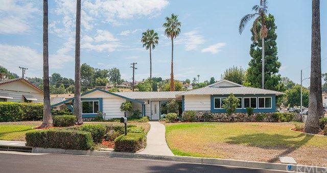 2020 E Casa Linda Drive, West Covina, CA 91791 - MLS#: CV20169535