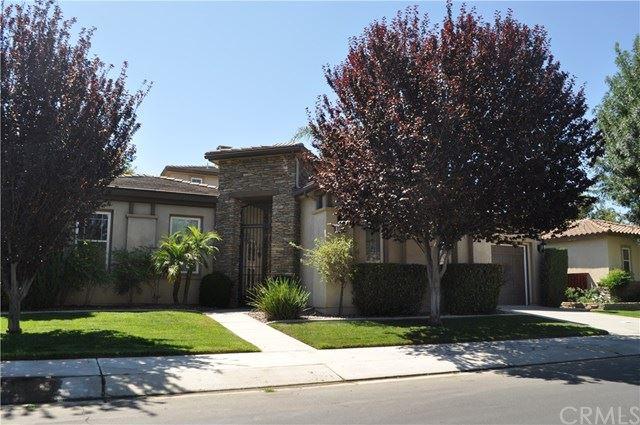 11564 Stoney Brook Ct, Beaumont, CA 92223 - #: EV20145535