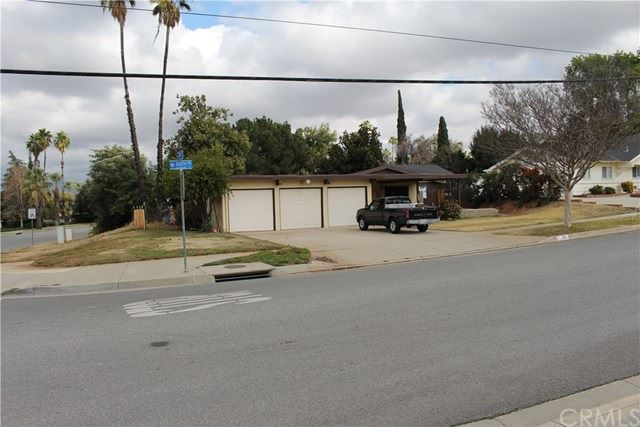 301 E South Avenue, Redlands, CA 92373 - MLS#: EV21016535