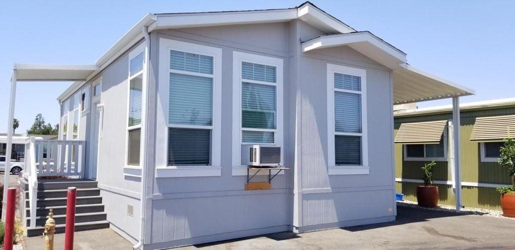 8282 Murray Avenue #18, Gilroy, CA 95020 - MLS#: ML81851535