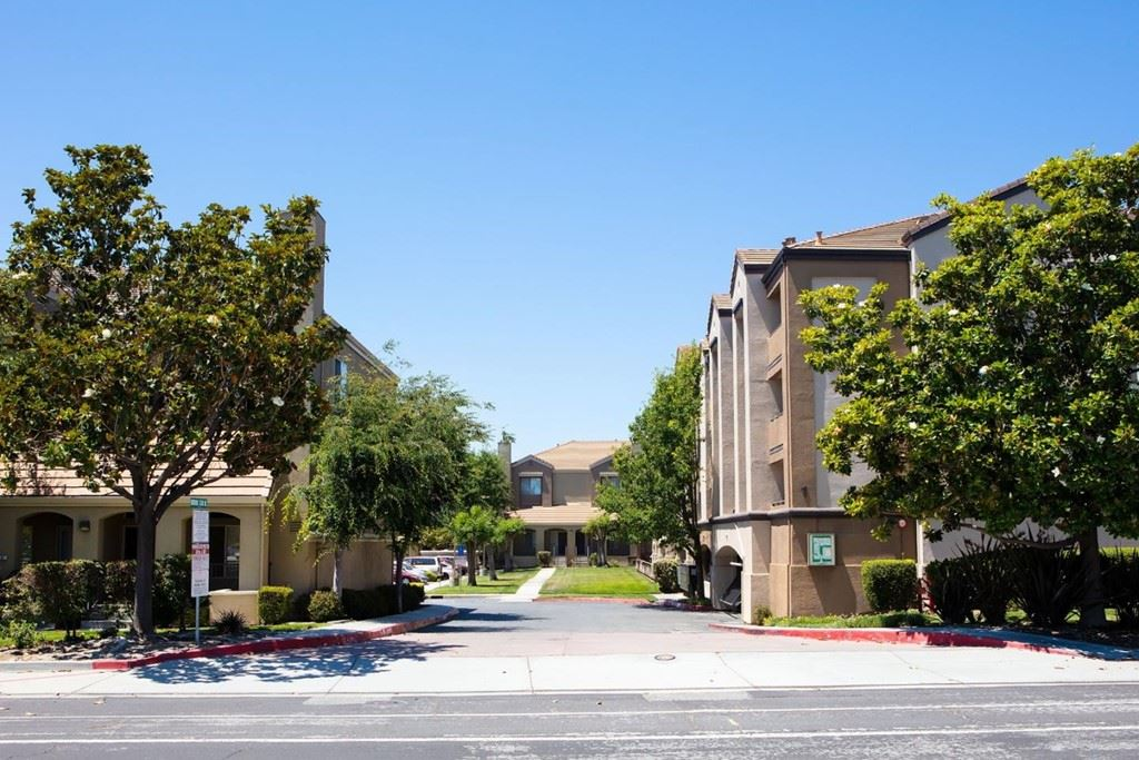 332 Morning Star Drive, San Jose, CA 95131 - MLS#: ML81856535