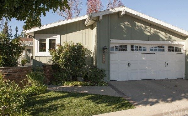 2532 Shadow Lake #129, Santa Ana, CA 92705 - MLS#: OC20187535