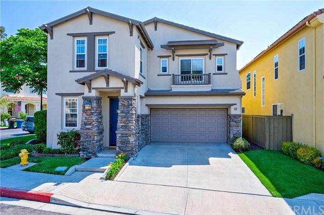 32 Calle Mandarina, San Clemente, CA 92673 - MLS#: OC21118535