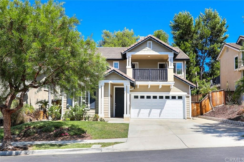 Photo for 6165 Camino Forestal, San Clemente, CA 92673 (MLS # OC21198535)