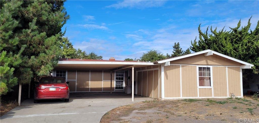 1305 W Loquat Avenue, Lompoc, CA 93436 - MLS#: PI21235535