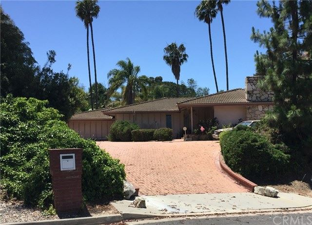 31 Montecillo Drive, Rolling Hills Estates, CA 90274 - MLS#: PW20116535
