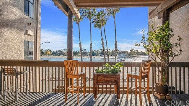 6215 Marina Pacifica Drive S, Long Beach, CA 90803 - #: PW21045535