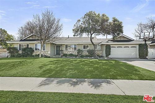 Photo of 22700 Malden Street, West Hills, CA 91304 (MLS # 21699536)