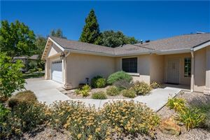 Photo of 313 Rainbow Court, Paso Robles, CA 93446 (MLS # NS19171536)