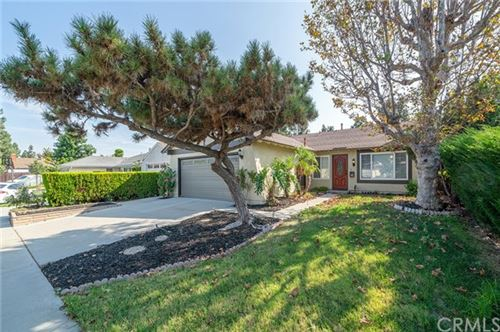 Photo of 17816 Caliente Circle, Cerritos, CA 90703 (MLS # OC20195536)