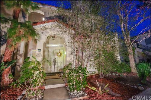 Photo of 135 Sandpiper Lane, Aliso Viejo, CA 92656 (MLS # OC21068536)