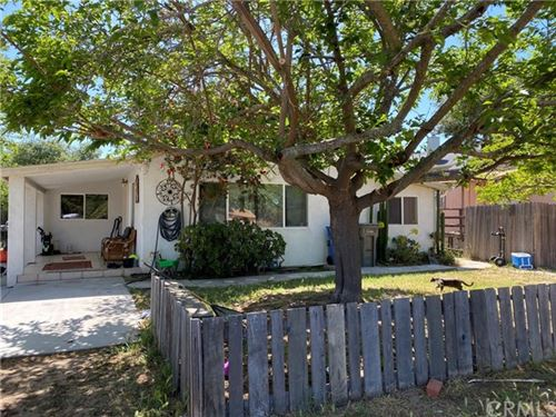 Photo of 780 W Tefft Street, Nipomo, CA 93444 (MLS # PI21114536)