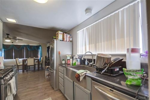 Tiny photo for 2215 Sweetwater Road, Spring Valley, CA 91977 (MLS # PTP2106536)