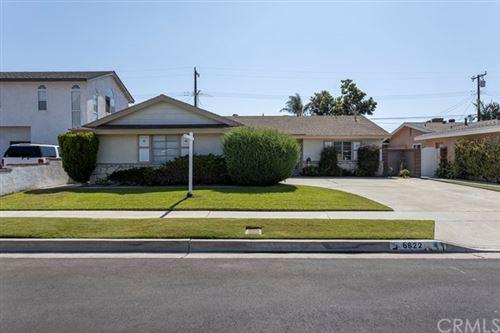Photo of 6622 Acacia Avenue, Garden Grove, CA 92845 (MLS # PW20193536)