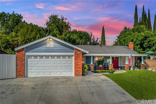 Photo of 5931 Shay Del Place, Yorba Linda, CA 92886 (MLS # PW20197536)
