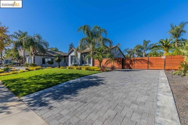 1445 Pinegrove Way, Brentwood, CA 94513-7213 - #: 40926536