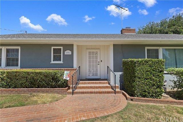 2991 Harrison Street, Riverside, CA 92503 - MLS#: IV20140536
