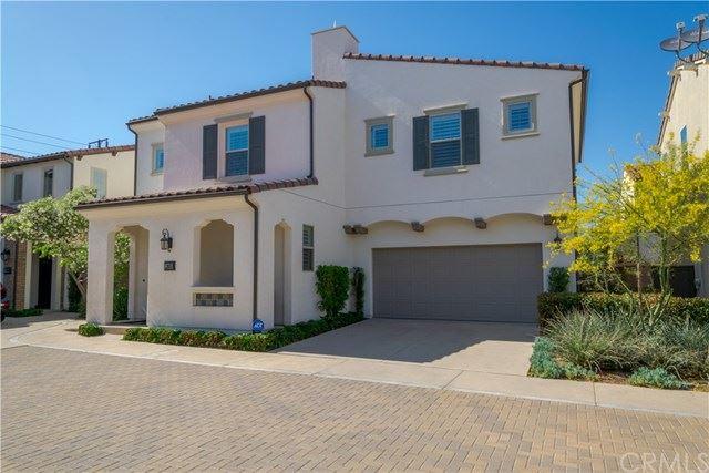 12035 Lavender Lane, Whittier, CA 90604 - MLS#: PW20102536