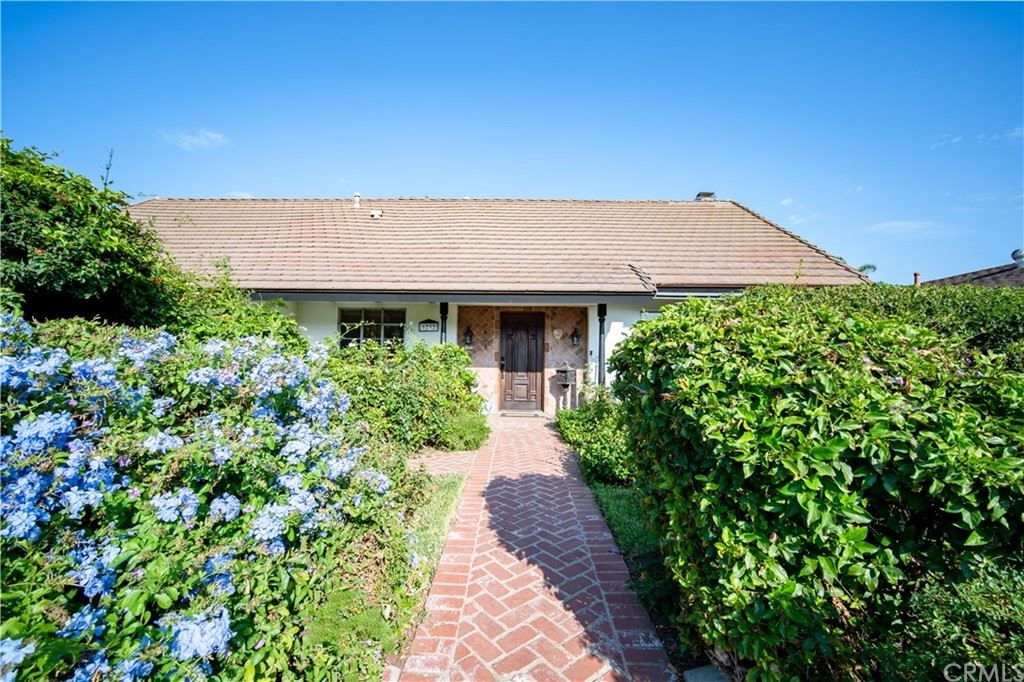 Photo of 1232 Limerick Drive, Placentia, CA 92870 (MLS # PW21187536)