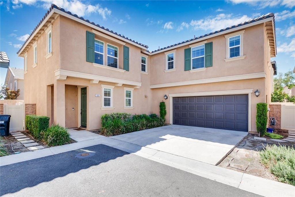 13083 Sugarloaf Drive, Eastvale, CA 92880 - MLS#: PW21203536