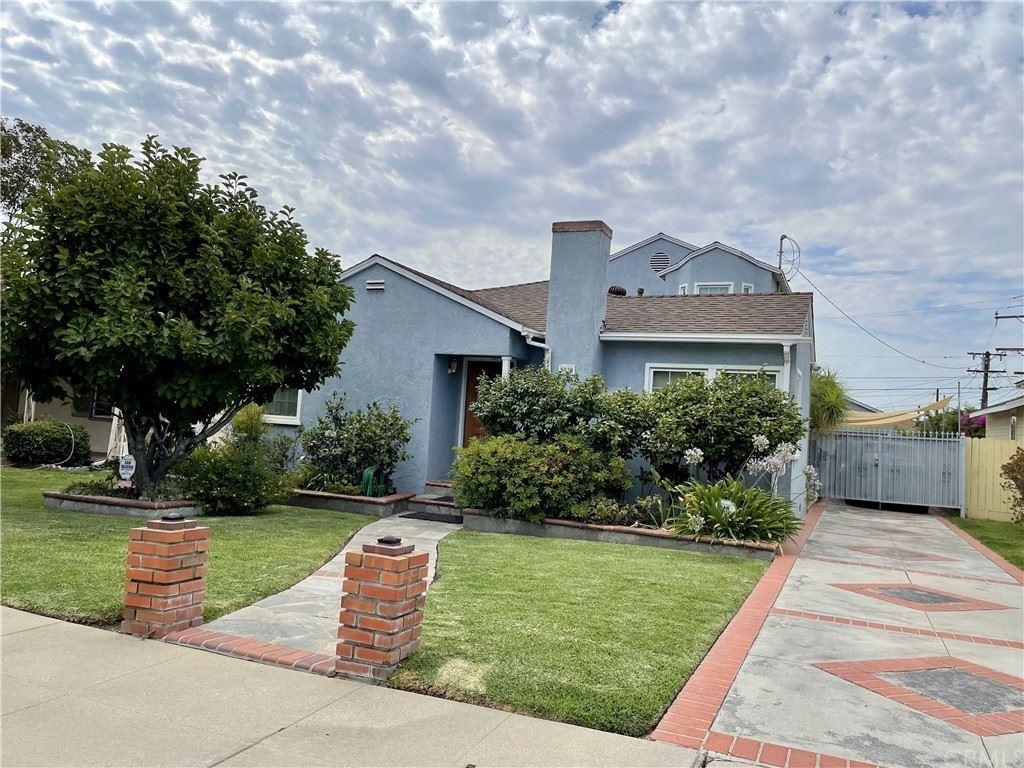 9014 Hermosa Drive, Temple City, CA 91780 - MLS#: WS21196536