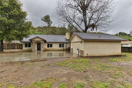 Photo of 9228 Los Coches Road, Lakeside, CA 92040 (MLS # 200016537)