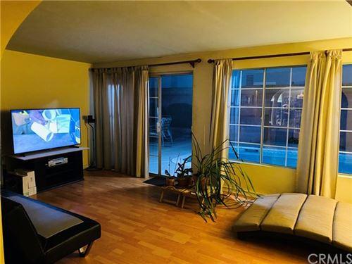 Tiny photo for 13301 Winfield Street, Panorama City, CA 91402 (MLS # CV20245537)