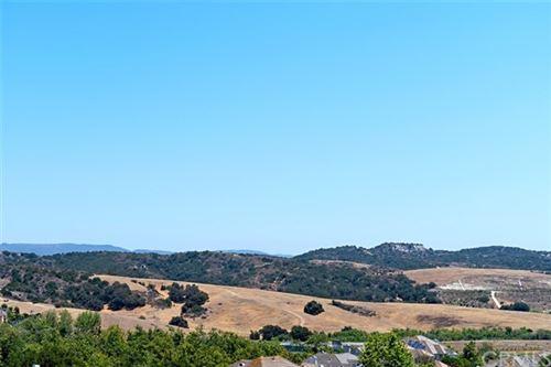 Tiny photo for 14 Flat Iron Road, Coto de Caza, CA 92679 (MLS # OC21071537)