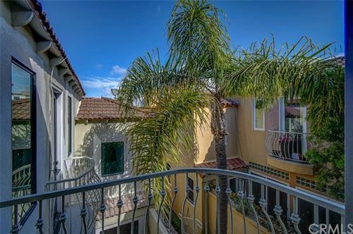 Photo of 502 1/2 Jasmine Avenue #B, Corona del Mar, CA 92625 (MLS # OC21090537)