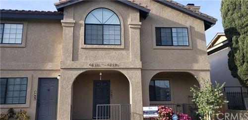 Photo of 4311 Green Avenue, Los Alamitos, CA 90720 (MLS # PW20129537)