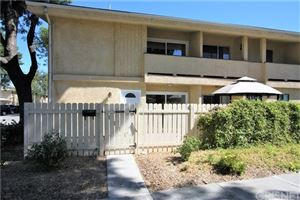 Photo of 8120 Canby Avenue #1, Reseda, CA 91335 (MLS # SR19194537)
