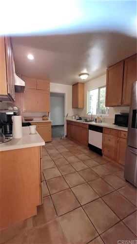 Tiny photo for 6732 Sylmar Avenue, Van Nuys, CA 91405 (MLS # SR21044537)