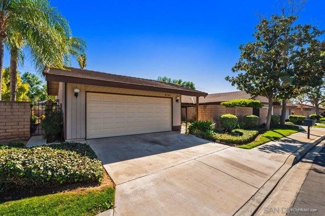 2750 Persimmon Place, Riverside, CA 92506 - MLS#: 210005537