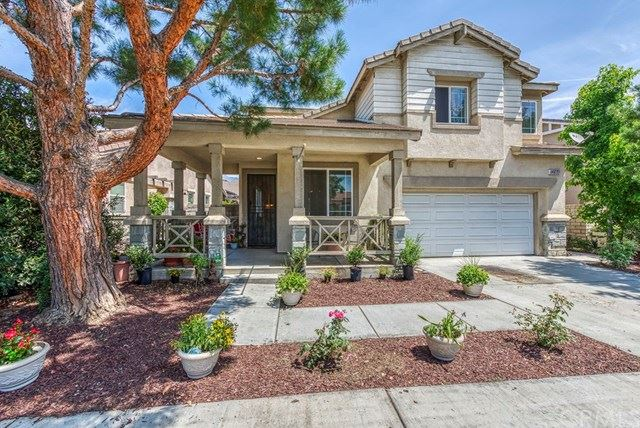 13144 Sylvaner Court, Rancho Cucamonga, CA 91739 - MLS#: AR20126537